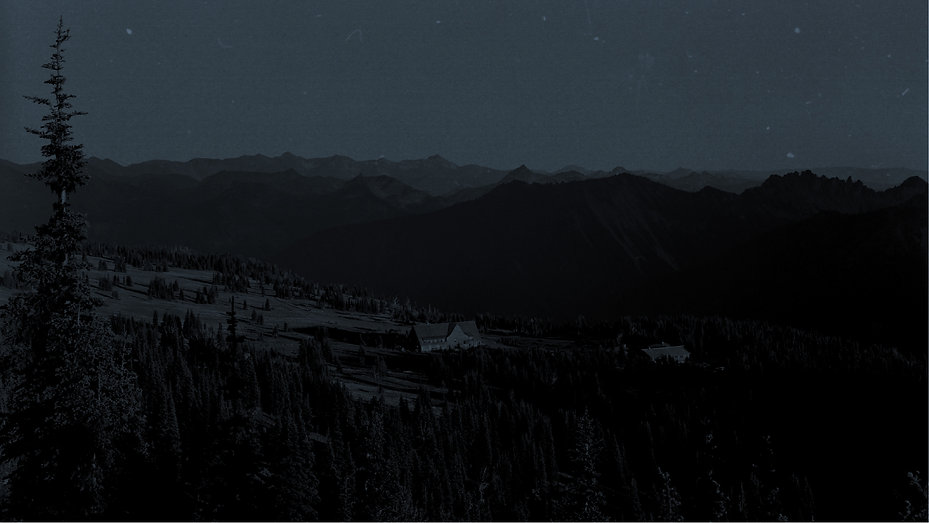 VampireVillage—Background—1.jpg