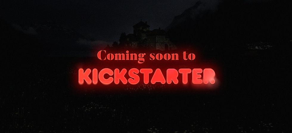 KickstarterImage—Coming.jpg
