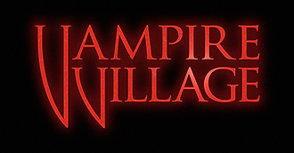 VampireVillage—Logo—Glow.tif