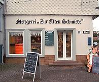 Metzgerei Zur Alten Schmiede