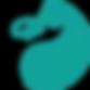 logo, vkinésiologie, vkinésilogie, kinesiologie, therapeute, therapie, santé,soin,équlibr, asca,rme, kinesuisse, suisse,lausanne, pully, arbre, ciel, racies,connexion, yinang, technique, homeopathie, aromatherapie, écologie, ostéopathe, mental, blocage, coachig, émotion, souvenirs, massage, plantes, cabinet, chox, physique, psycologue, psycologique, alimentation, nutrition,manger, soiger, avancer, guerrir, marcher, cors,formatin, contact, suisse, montagne, mot, mots, maux, paix,méditatio, dormir, insomnie, dos, douleur, souffance, depression, angoisse, mtc,mains, muscles, test,direction,vegetarien, vegan, nourriture, passion, peur, croyance, habitude, fumer, alergie, peau, tête, bras,corps, tranqulité,boddha, bougie, detente, table,