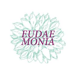 Logo Eudaemonia