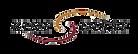 vkinésiologie, kinesiologie, vkinésiologie, kinésiologie, thérapeute, thérapie, santé, soin, équilibre, asca, rme, kinesuisse, suisse, lausanne, pully, arbre, ciel, racines, connexion, yinyang, technique, homéopathie, aromathérapie, écologie, ostéopathe, mental, blocage, coachig, émotion, souvenirs, massage, plantes, cabinet, choix, physique, psychologue, psychologique, alimentation, nutrition, manger, soigner, avancer, guérir, marcher, corps, formation, contact, suisse, montagne, mot, mots, maux, paix, méditation, dormir, insomnie, dos, douleur, souffrance, dépression, angoisse, mtc, mains, muscles, test, direction, végétarien, vegan, nourriture, passion, peur, croyance, habitude, fumer, allergie, peau, tête, bras, corps, tranquillité, bouddha, bougie, détente, table, Lausanne, Pully, Suisse, Kinésiologie, Kinésiologue, kinesio, soins, douleurs, adultes, enfant, enfants, animaux, chat, chats, chien, chiens, rongeurs, connexion, en ligne, délivrance, accouchement, difficile