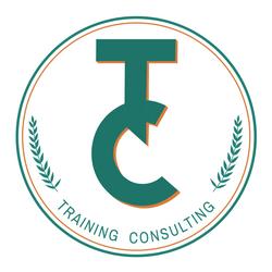 Training Consulting