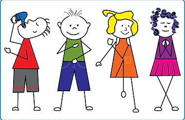 exercices, sante, toche, muscles, poumon, coeur, estomac, meridien, rate, reins, fessier, pectoral deltoide, dentele, dorsal, dos, back, quadriceps, abdominaux, sport, sou scapulaire, vessie, aducteurs, triple rechauffeurs, triple foyers, medecine, chinoise, foie, psoas, maitre coeur, gros intestin, vesicule biliaire, metal, feu, bois, eau, intestin grele, terre, alternative, complementaire, therapie, soins, kinesiologie, aimer, amour, love, esprit, corps, meditation, emotion, organe, ame, homeostasie, santé, massage, colère, guerir, homeopathie, nature, naturel, therapeute, racines, ciel, comprendre, resilience, avancer, avant, go, happy, joe, bonheur, heureux, hakuna matata, carpe diem, negatif, positif, depression, plante, mineraux, animaux, vegetarien,vegan, lien, link, therapist, healt, touch, Brain Gym, exercices, enfants, adulte, cerveau, gym, brain