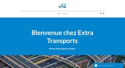 Extra Transports