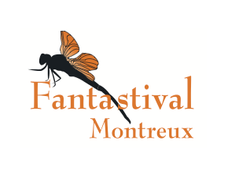 Festival du film fantastique