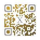 Unitag_QRCode_infoXgraphisme_CVD.png