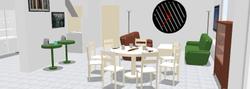 Zone_2_salle_à_manger