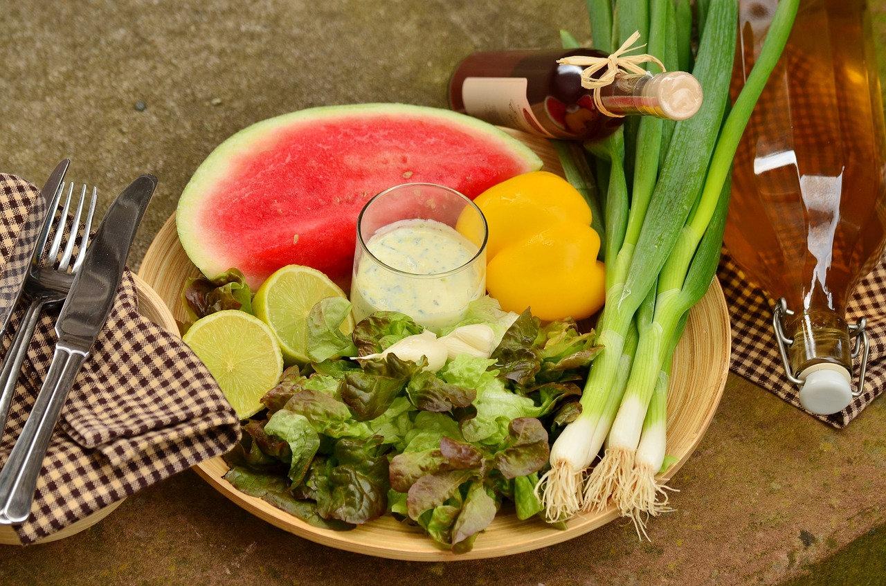 Conseils en Nutrition Santé