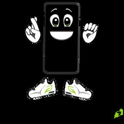 Logo Rapid'Electro