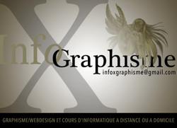 infoxgraphisme