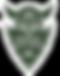 Руна-лого-обводка-sm.png