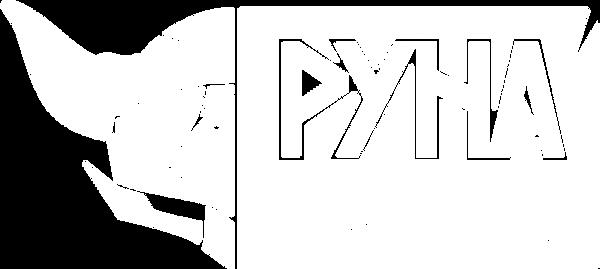 pbcrunalogo.png
