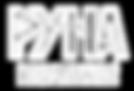 Руна логотип