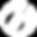 Лого-Kraftway-полоска-2_edited_edited_ed