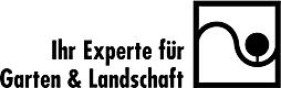 LogoClaim.links.sw.tif