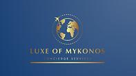 Luxeofmykonos.png