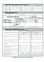 Captura de pantalla 2020-06-22 a la(s) 1