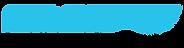 logoFondoTransparente307x80.png