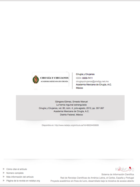 Captura de pantalla 2018-05-22 a la(s) 1