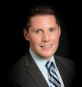 Jon Engert - Director of Insurance.jpg