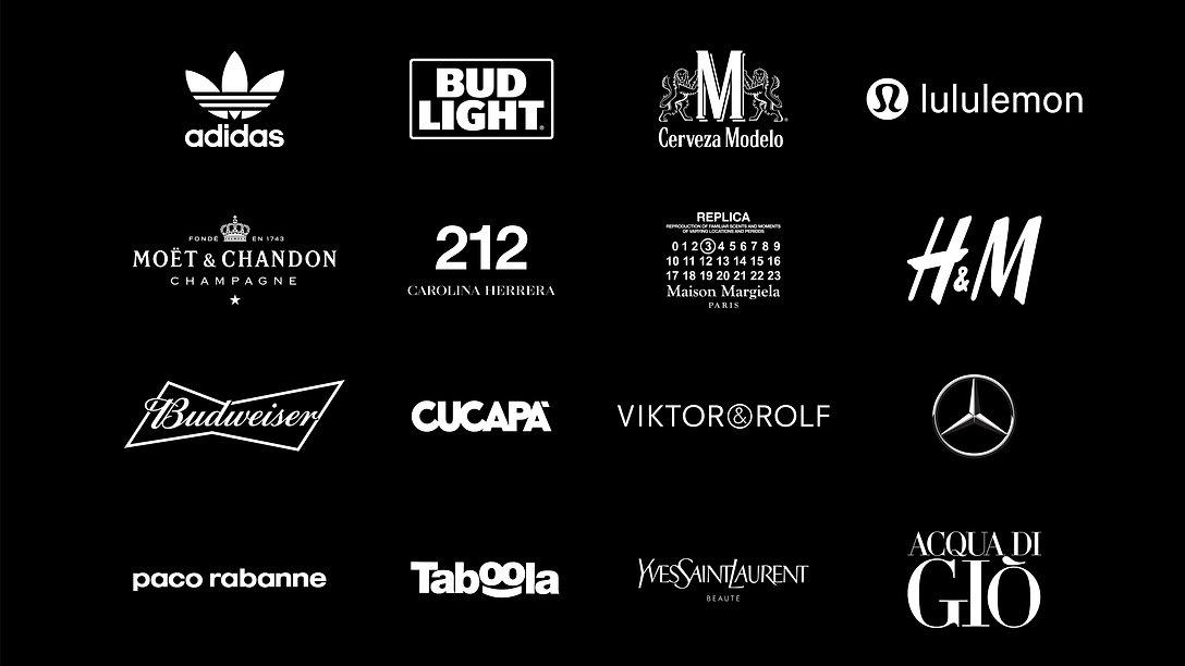 logos.marcas-02.jpg