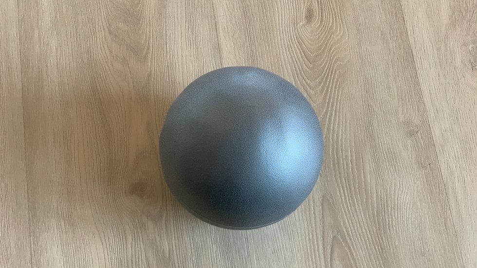 Chi Ball