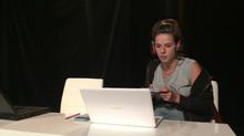 INDUSTRIE-TECHNO - « Quand la scène plonge dans les identités numériques »