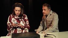 """HUBERT GUILLAUD - """"La technologie est avant tout une conversation"""""""