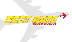 Best Rate Shipping