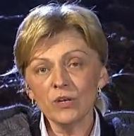 Mirjana 2011.jpg