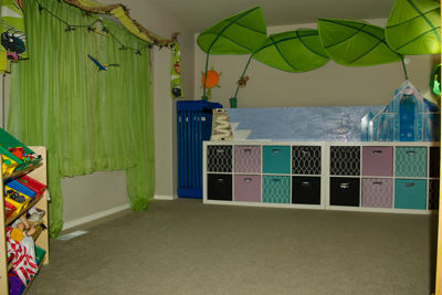 daycare-rooms_2324_400.jpg