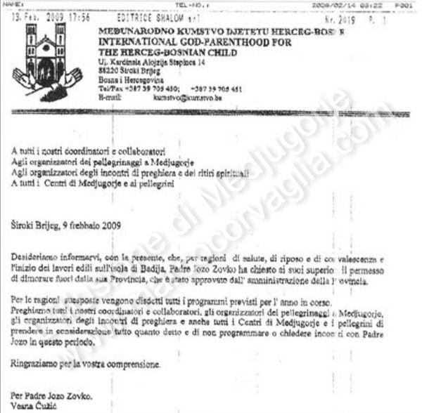 Fax Jozo.jpg