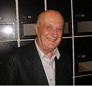 Dottor Giorgio Gagliardi
