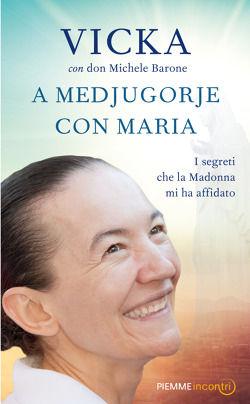 A Medjugorje con Maria.JPG