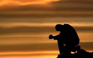 Preghiera.png