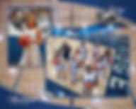 madelynn fischer 9375 combo 8x10.jpg