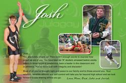 Josh_seniorAd2016_final