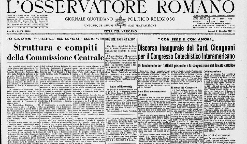 Osservatore1dic1961.jpg