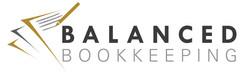 balancedbookeeping_logo3 - Copy