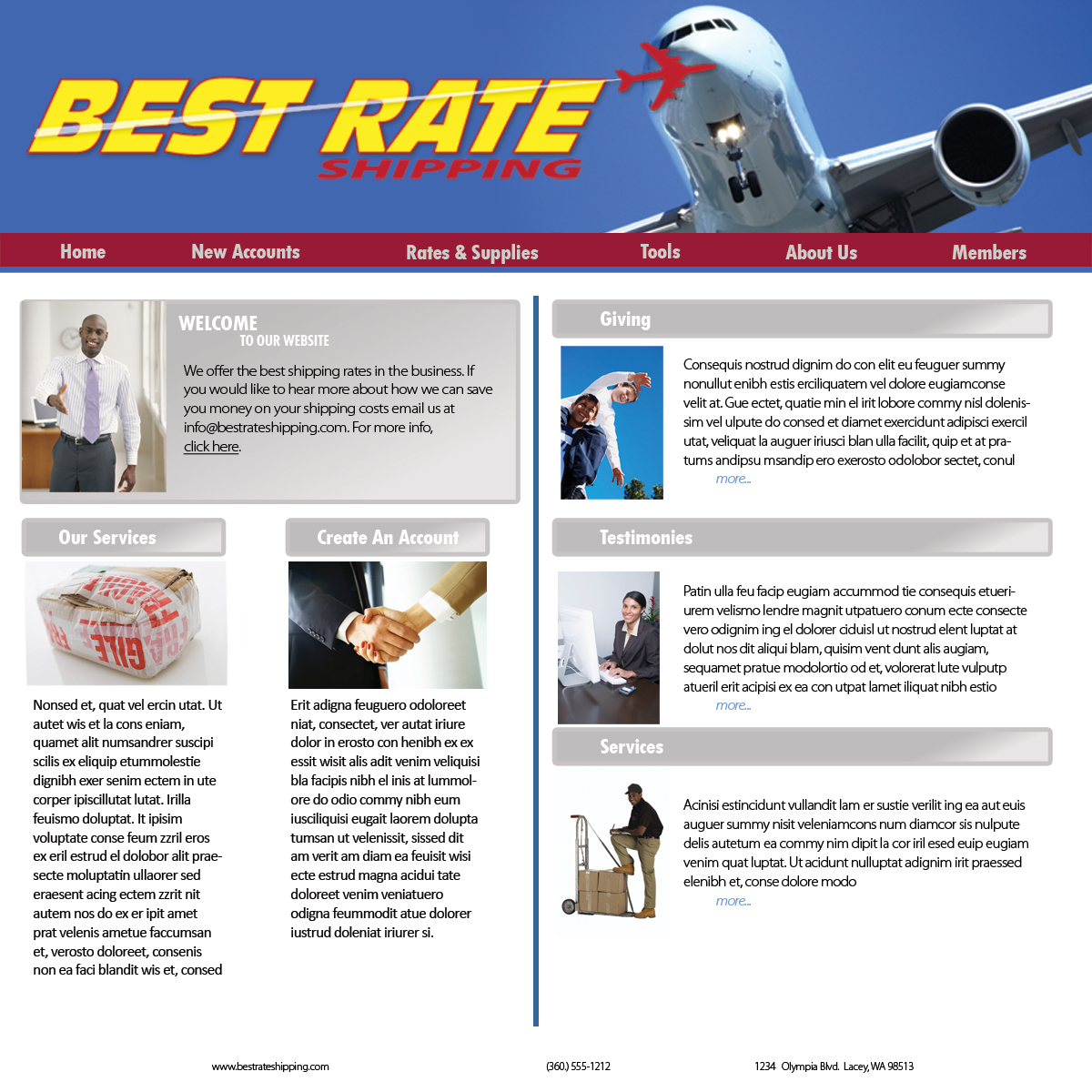 BestRateWebFront_a