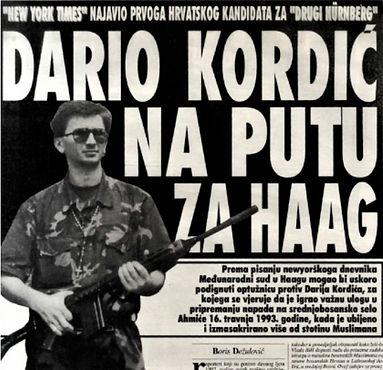 Dario Kordić sulla strada per L'Aia.jpg