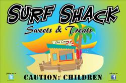 Surf Shack 30x20c (2016_05_24 22_10_14 U