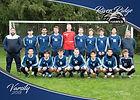 team varsity soccer 5x7.jpg