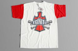 Trinity-shirt-mock-up