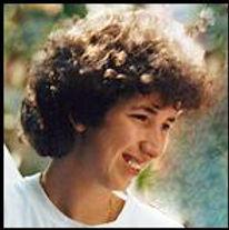 Marija Pavlović, 1988