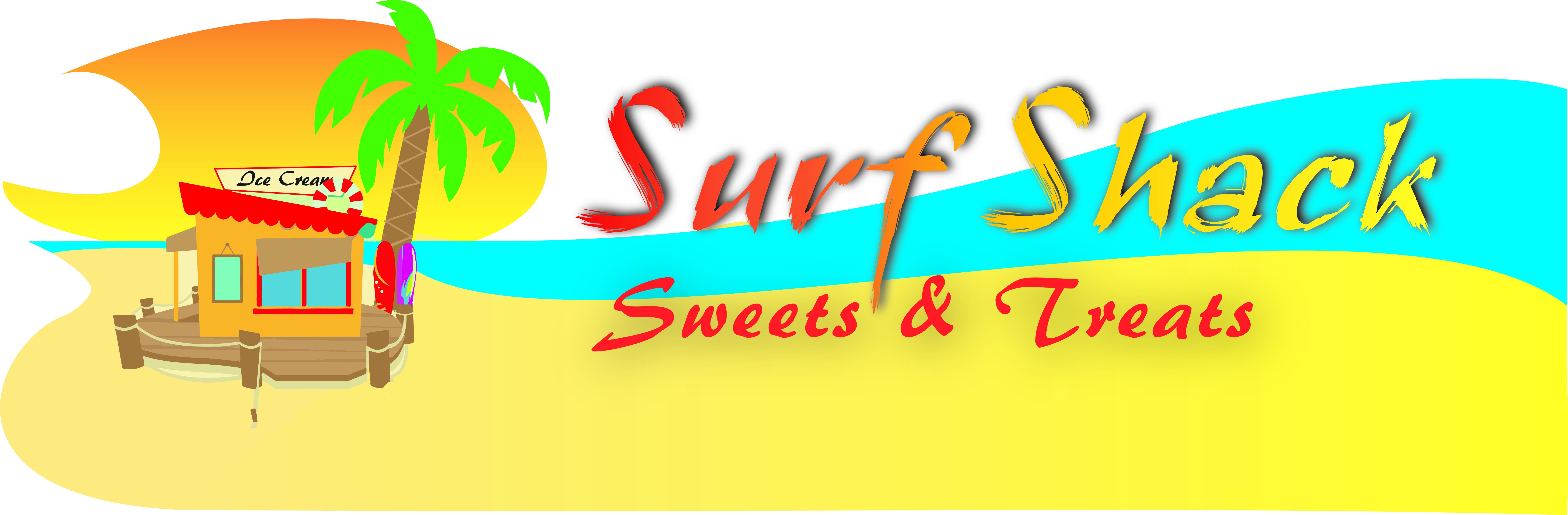 surfshack_logo2 (2016_05_24 22_10_14 UTC