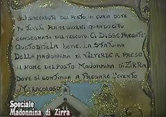 Zirra