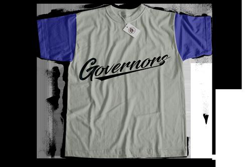 tshirt-mockup-governors_500